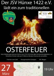 Osterfeuer-A5